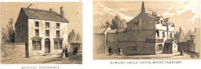 liverpool roscoe houses