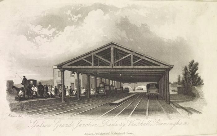 vauxhall_station_birmingham_1837