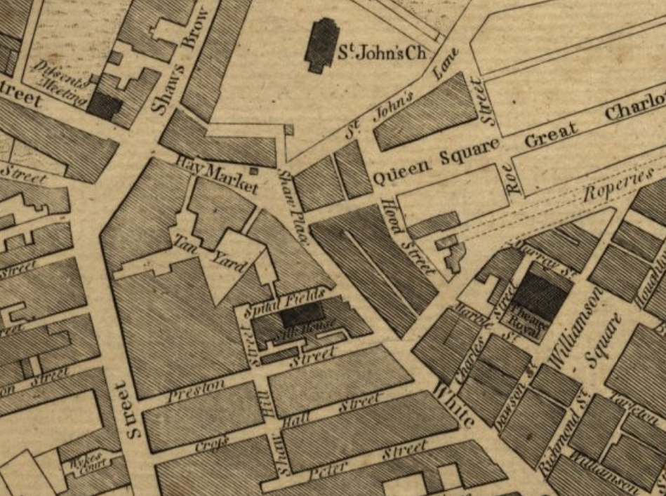 liverpool whitechapel 1790